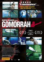 Gomorrah-poster-2